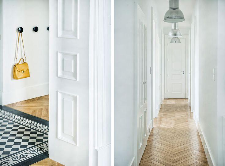 francja-na-powislu-projektowanie-wnetrz-korytarz-2