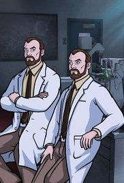 Archer Season 5 Episode 2 Free Online Streaming. Archer tries to keep his fling with the dictator's wife a secret while Krieger bonds with his clone-brothers.