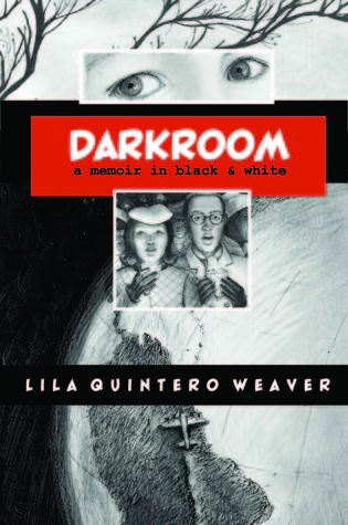 In 1961, when Lila was five, she and her family emigrated from Argentina, to the heart of Alabama's Black Belt. As educated Latino immigrants in a region that was defined by segregation, the Quinteros occupied a privileged vantage from which to view the racially charged culture they inhabited. Lila and her family were firsthand witnesses to key moments in the civil rights movement.  But this is her personal story as well: chronicling what it was like being a Latina girl in the Jim Crow…