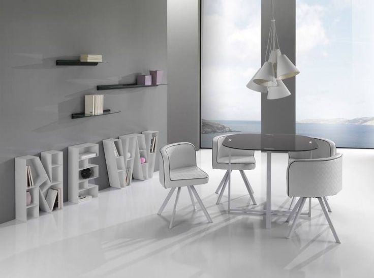 Mobili tomasucci ~ 19 best calligaris space saving furniture images on pinterest