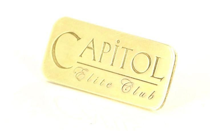 Realizacje | Kategoria produktu | Producent spinek mankietowych - ekskluzywnych pinsów - złotych znaczków w klapę | Page 5