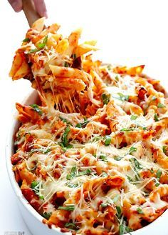 Low FODMAP Recipe and Gluten Free Recipe - Penne with tomato & roasted vegetables  http://www.ibs-health.com/low_fodmap_penne_tomato_roasted_mozzarella.html