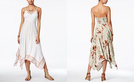 American Rag Clothing - Juniors Dresses, Jeans & More - Macy's - Macy's
