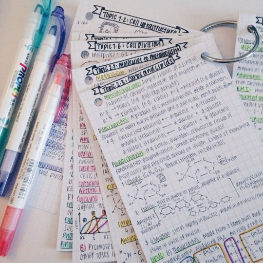 65 best study images on pinterest gym study tips and colleges studyrelief getting ready for my first ib biology hl test tomorrow paper 2 fandeluxe Choice Image