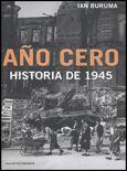Aceprensa | Año cero. Historia de 1945
