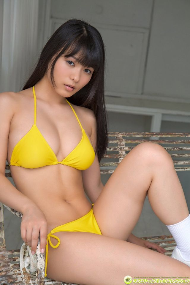 16 Best Images About Mizuki Hoshina On Pinterest Sexy