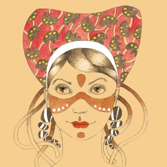 Marina Le Floch, artiste peintre, graphiste et illustratrice. Découvrez mon univers artistique figuratif et mon quotidien dans mon journal de bord : l'avancement des peintures, les recherches, les travaux graphiques. Je partage également mes pratiques écologiques et l'accompagnement de mes enfants.