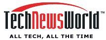 Media - Index: TechNewsWorld