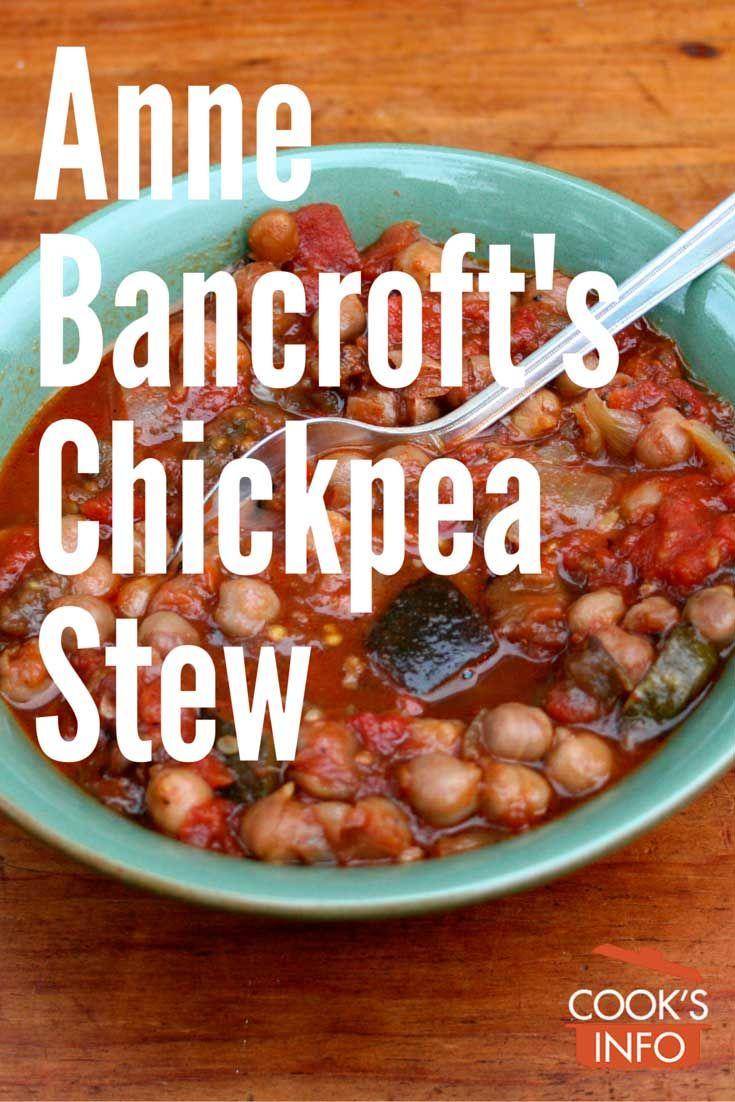285 best Anne Bancroft images on Pinterest | Anne bancroft, Cinema ...