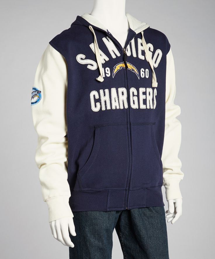 San Diego Chargers Hoodies: 173 Best Images About SAN DIEGO SUPER CHARGERS On Pinterest