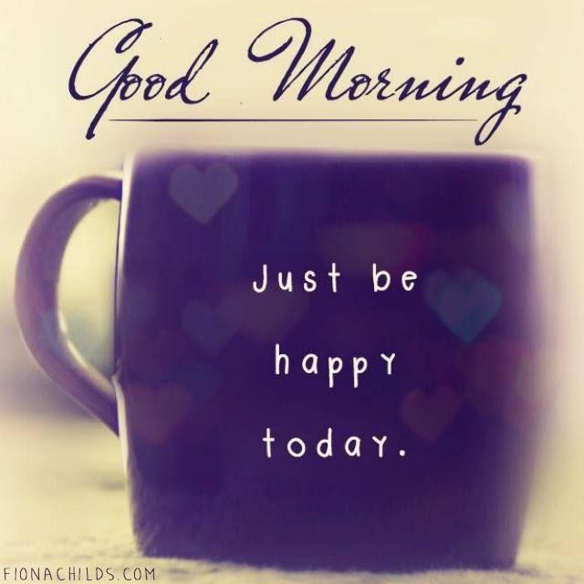 Free Good Morning Images: http://fionachilds.com/free-good-morning-images.html