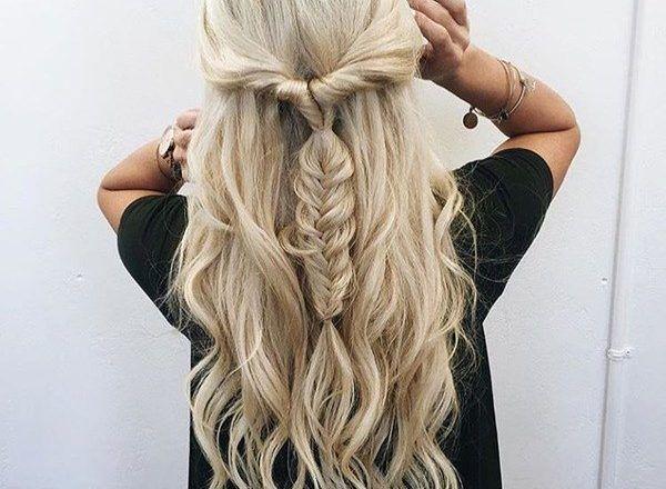Teenager Hair Styles: Best 25+ Teen Hairstyles Ideas On Pinterest