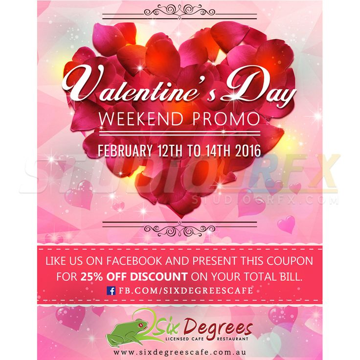 51 best poster designs images on pinterest design posters valentines day posters