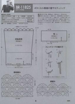 077_Rich More Vol.118 Spring/Summer 2014_29.01.14