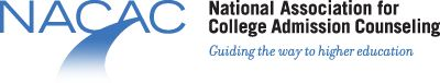 National Association of College Admissions Middle School Step by Step College and Awareness Planning Guide and Curriculum.