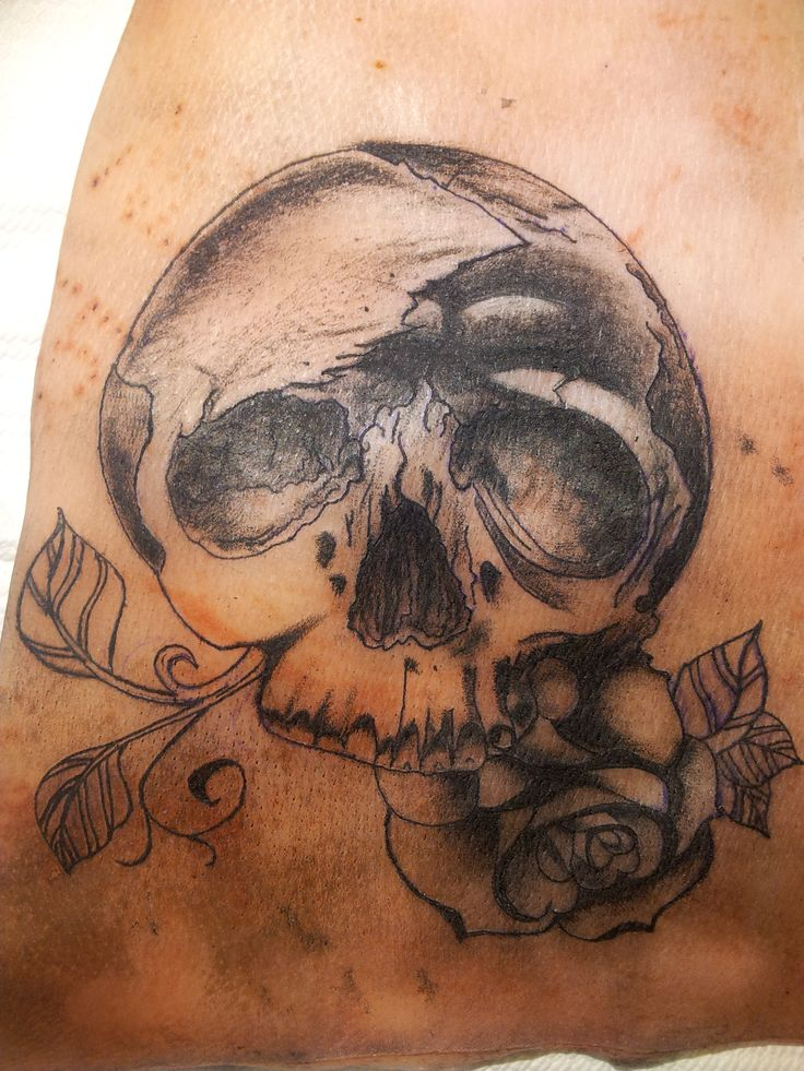 26 best images about learning a tattoo art on pinterest for Pig skin tattoo