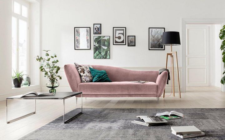 Couches, Preis, Braun, Boards, Campaign, Living Room Couches, Deko,  Canapes, Sofas