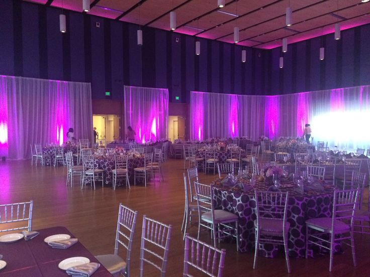 Silver Spring Civic Center Ceremony For My Wedding 10 19 14 Pinterest Winter Inspiration And Dj