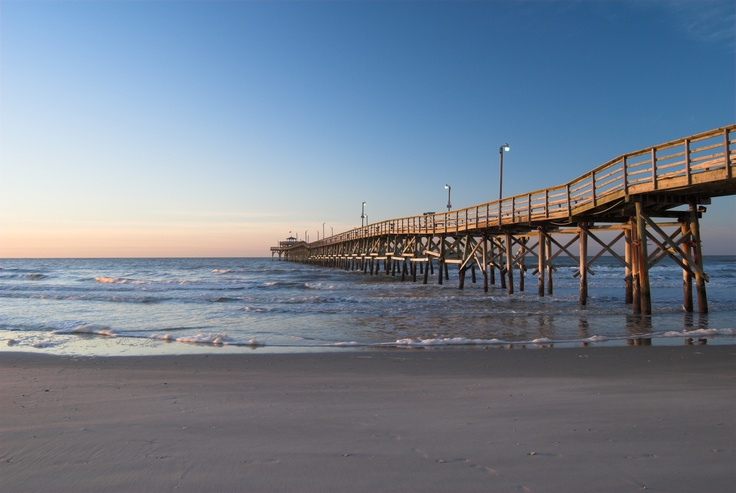 107 best north myrtle beach images on pinterest at the for North myrtle beach fishing pier