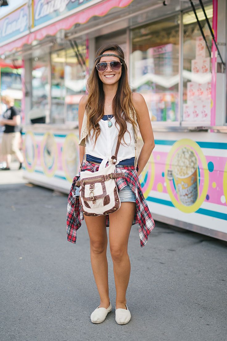 Top 407 Ideas About Fashion Spring Summer On Pinterest