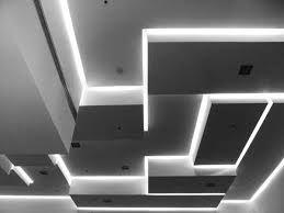 109 best controsoffitti images on pinterest | cove lighting ... - Controsoffitti Camera Da Letto