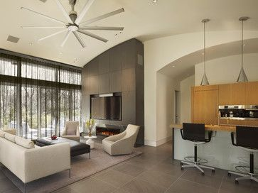 13 best Ceiling Fans images on Pinterest Architecture Bedrooms