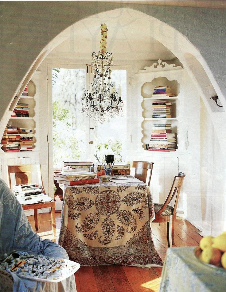 Cozy Dining Space: Pin By Shannon Keith On Simplicity
