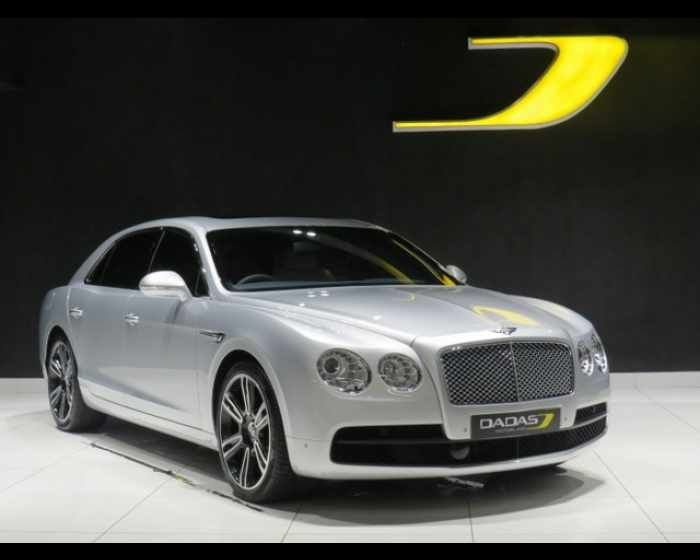 2016 BENTLEY FLYING SPUR V8 , http://www.dadasmotorland.co.za/bentley-flying-spur-v8-used-automatic-for-sale-benoni-gauteng_vid_6415065_rf_pi.html