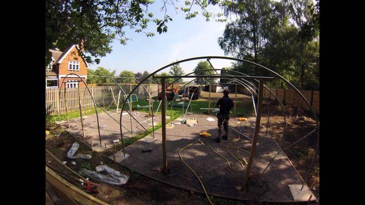 New Builds Bushey