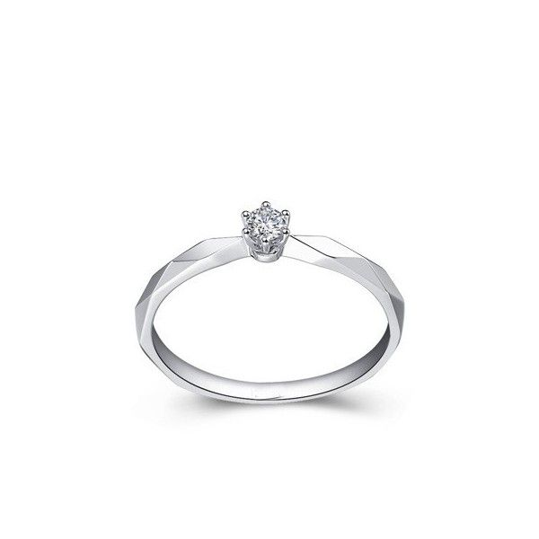 1000 images about Engagement Rings Under 300 on Pinterest