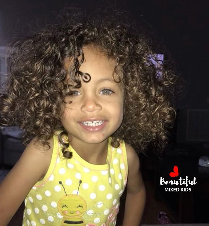 6,706 Likes, 45 Comments – BEAUTIFUL MIXED KIDS (@beautifulmixedkids) on Instagr…  – Kinder ❤