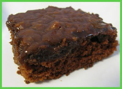 Ree Drummond Best Ever Chocolate Sheet Cake