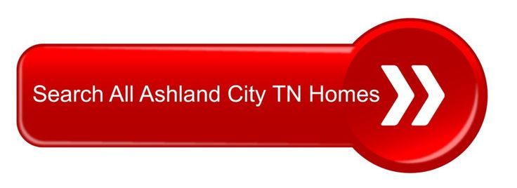 Homes For Sale Old Ashland City Rd Clarksville Tn