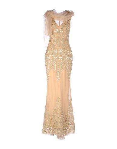 Tüll, einfarbig, Rundhalsausschnitt, ärmellos, abnehmbare Applikation, Perlchen, ohne Taschen, gefüttert, rückseitiger Verschluss, Reißverschluss, Kleid #fashion #style #mode #look #trend #sexy #outfit