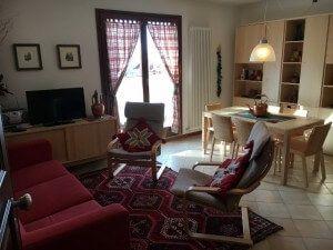 Appartamento+Tre+Vani+Abetone+Le+Motte+Mq+75+con+Garage
