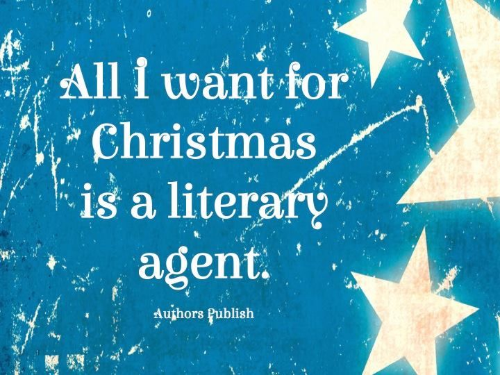 Image result for writer's christmas