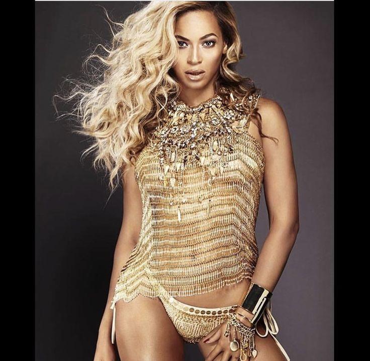 Beyonce  #Myfavoritesinger