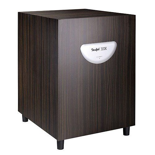 Teufel Subwoofer S 5000 SW - wenge - Quality product from Germany has been published at http://www.discounted-home-cinema-tv-video.co.uk/teufel-subwoofer-s-5000-sw-wenge-quality-product-from-germany/