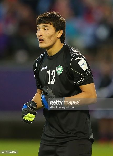 477054464-dilshod-khamraev-of-uzbekistan-during-the-gettyimages.jpg (430×594)