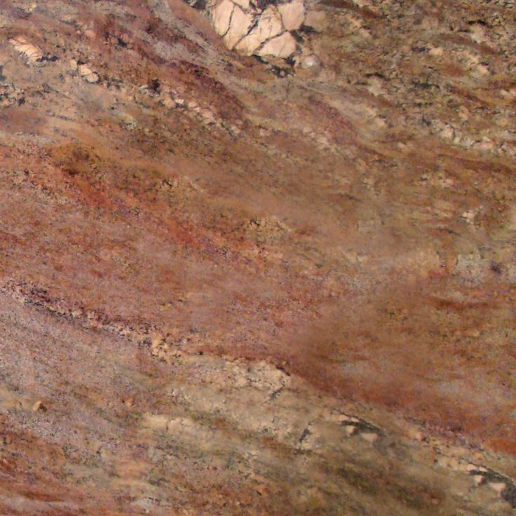 Msi Granite Slabs : Best images about crema bordeaux granite on pinterest