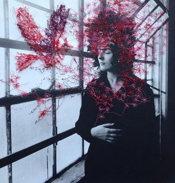 Melissa-Zexter-embroidered-photo