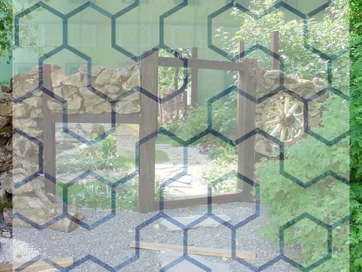 Jaw-Dropping Tricks: Multiple Wall Mirror Ideas la…