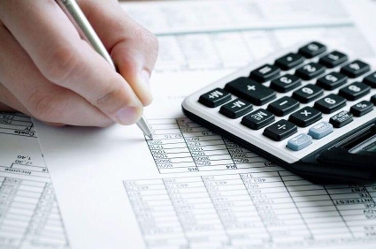 Bilancio Consolidato 2016. Recepiti consuntivi