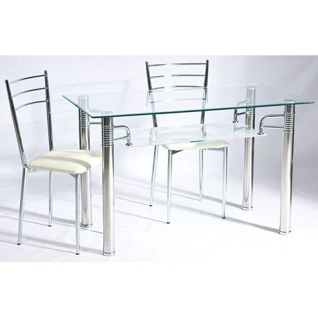 Stół RENI A 70X100