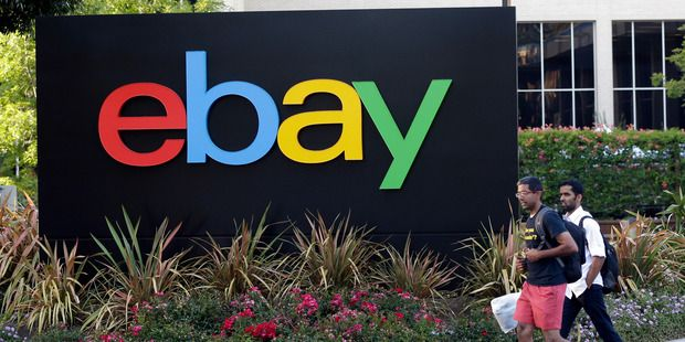 EBay moves into US mechanic services   #News