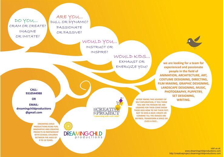 poster designs ideas design ideas - Poster Designs Ideas