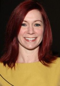 Carrie Preston Plastic Surgery Before and After