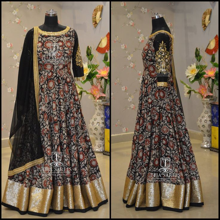 TS-DS - 313For orders/querieswhatu2019s app us on8341382382 orCall us @8790382382Mail us tejasarees@yahoo.comwww.tejasarees.com LikeNeverBefore Tejasarees Newdesigns  icreate  dresses  handloom  cottonStay Amazed!!Team Teja!! 07 September 2016