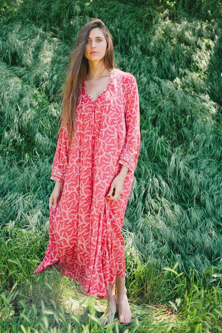 Mejores 1473 imágenes de Girlie Tomboy en Pinterest | Chica poco ...