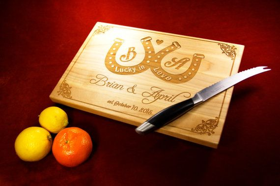 Lucky Wedding Gifts: Best 20+ Cheese Board Wedding Gifts Ideas On Pinterest